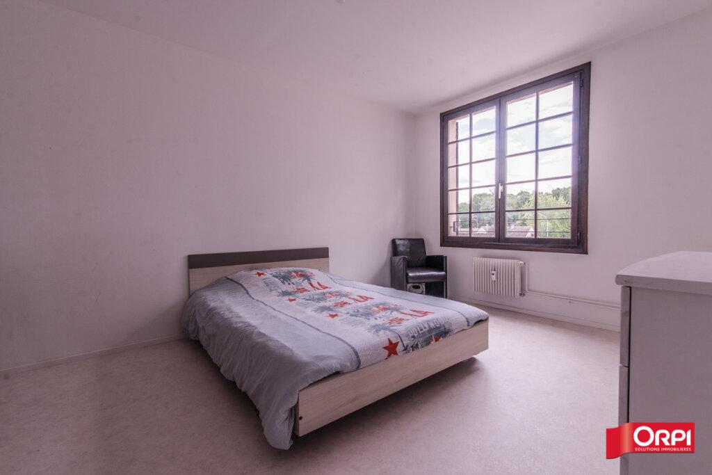Appartement à vendre 5 117m2 à Fismes vignette-4