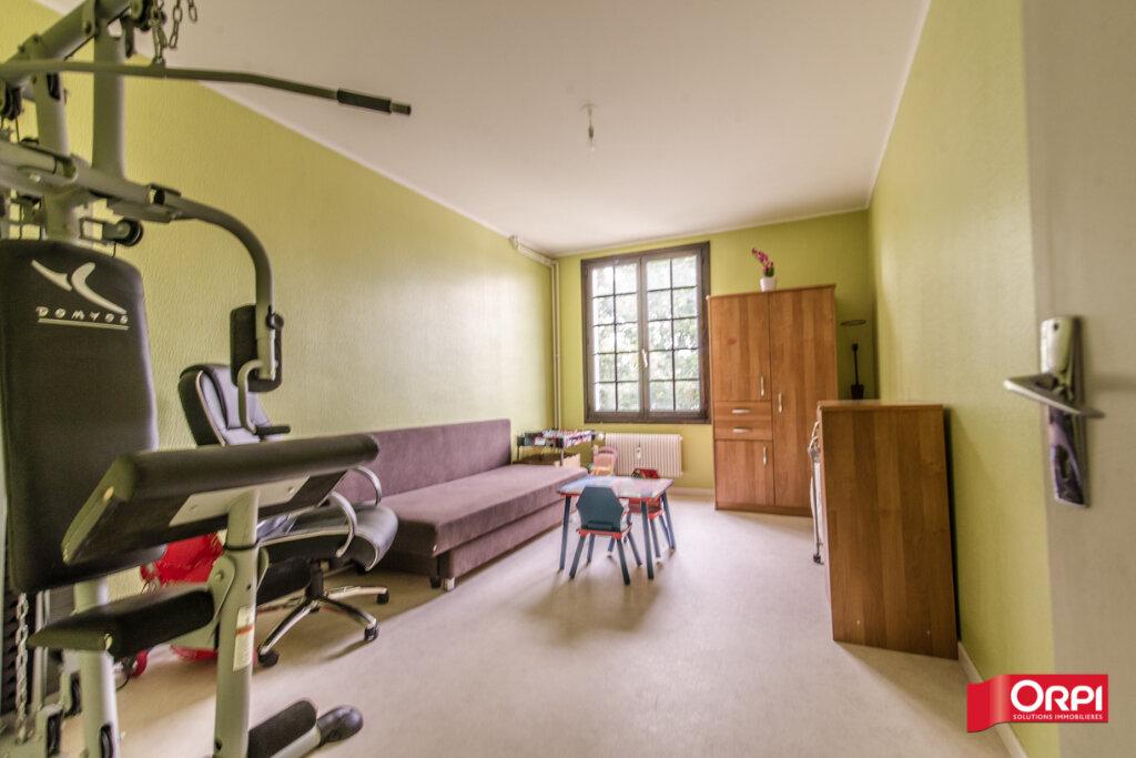 Appartement à vendre 5 117m2 à Fismes vignette-7