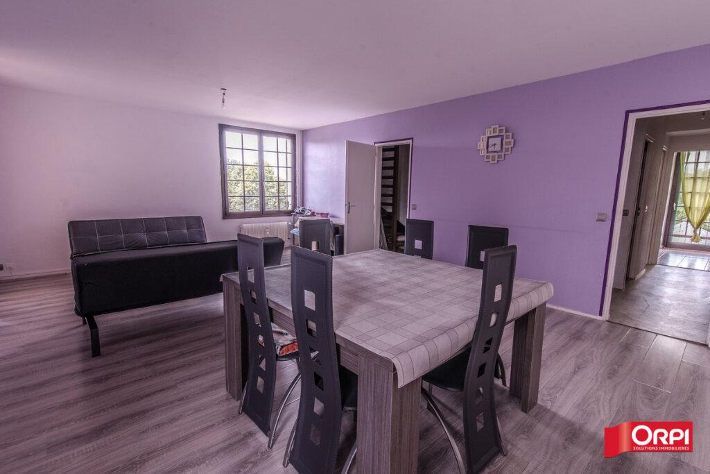 Appartement à vendre 5 117m2 à Fismes vignette-8