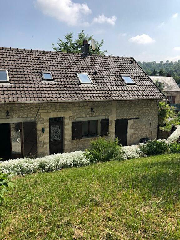 Maison à vendre 4 126m2 à Mont-Notre-Dame vignette-1