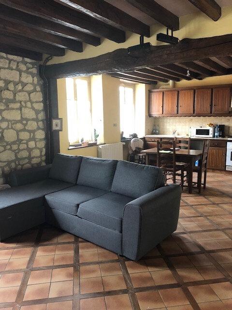 Maison à vendre 4 126m2 à Mont-Notre-Dame vignette-7