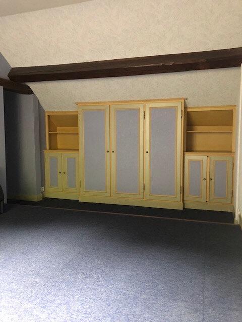 Maison à vendre 4 126m2 à Mont-Notre-Dame vignette-9