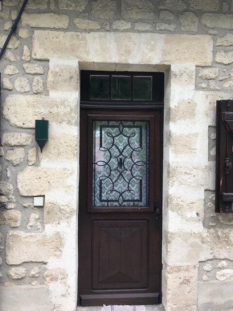 Maison à vendre 4 126m2 à Mont-Notre-Dame vignette-12