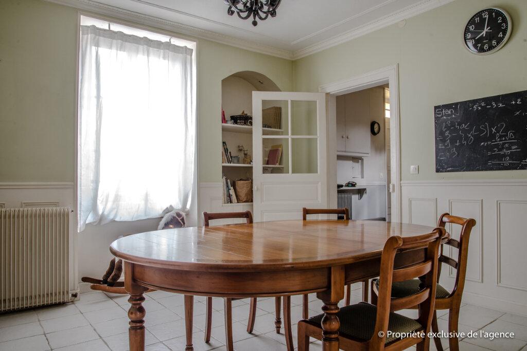 Maison à vendre 6 160m2 à Crugny vignette-3