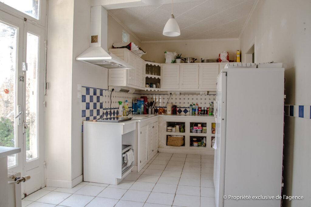 Maison à vendre 6 160m2 à Crugny vignette-5