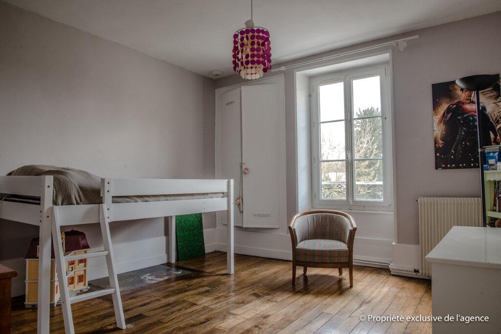 Maison à vendre 6 160m2 à Crugny vignette-6