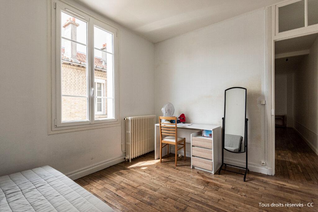 Appartement à vendre 3 64m2 à Reims vignette-7