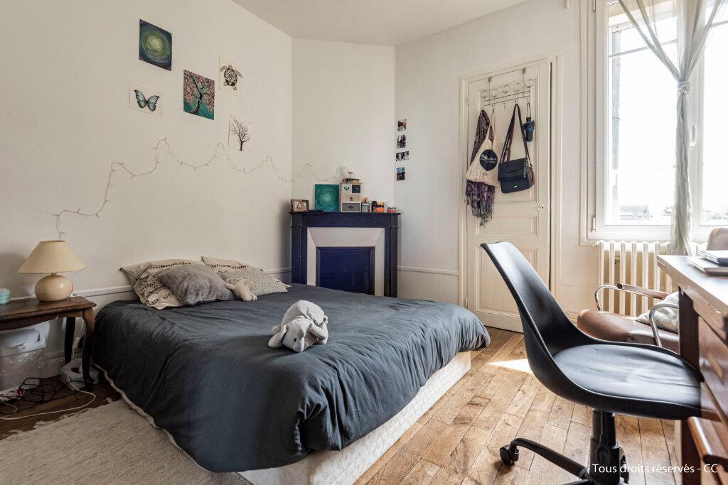 Appartement à vendre 3 64m2 à Reims vignette-8