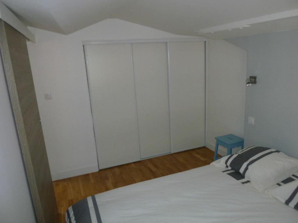 Appartement à louer 2 42.11m2 à Lyon 2 vignette-7