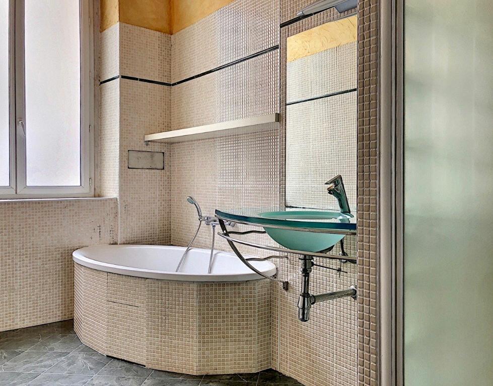 Appartement à louer 2 83m2 à Lyon 2 vignette-7