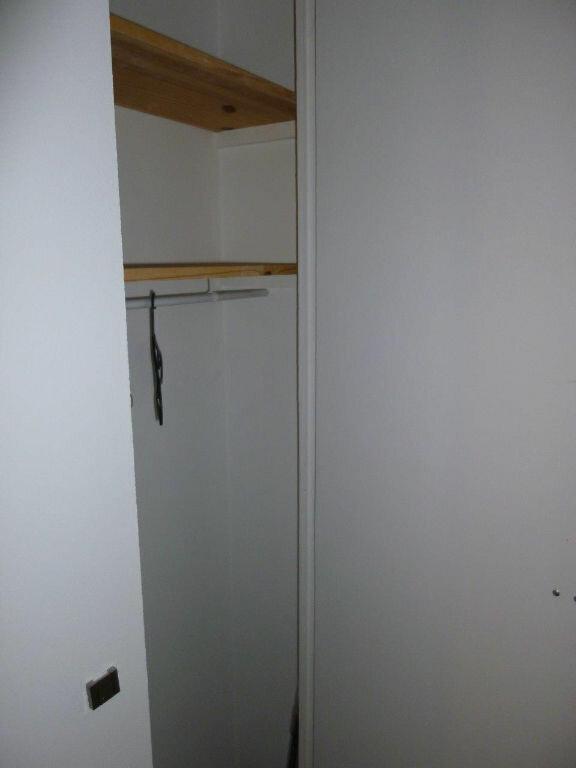 Appartement à louer 1 19.9m2 à Lyon 4 vignette-8