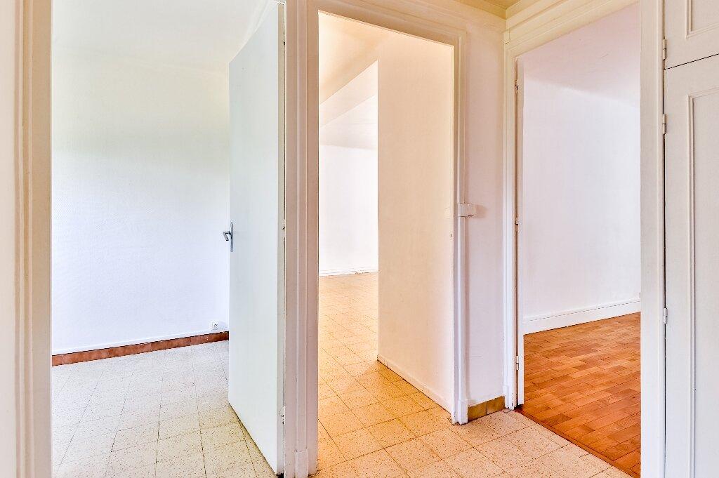 Appartement à vendre 3 54.8m2 à Lyon 5 vignette-2