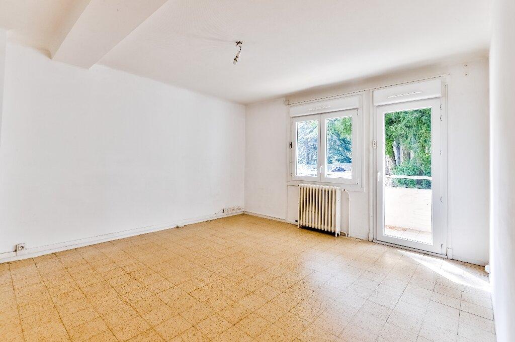 Appartement à vendre 3 54.8m2 à Lyon 5 vignette-3