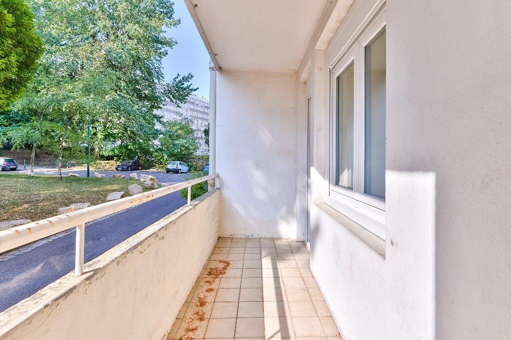 Appartement à vendre 3 54.8m2 à Lyon 5 vignette-5
