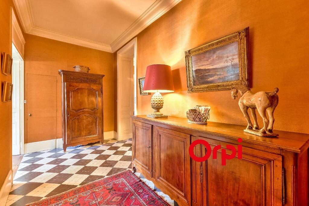 Appartement à vendre 5 145.5m2 à Lyon 2 vignette-6
