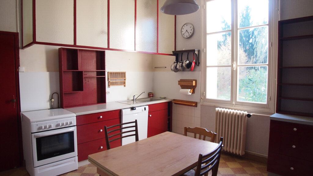 Maison à vendre 8 200m2 à Saint-Loubès vignette-8