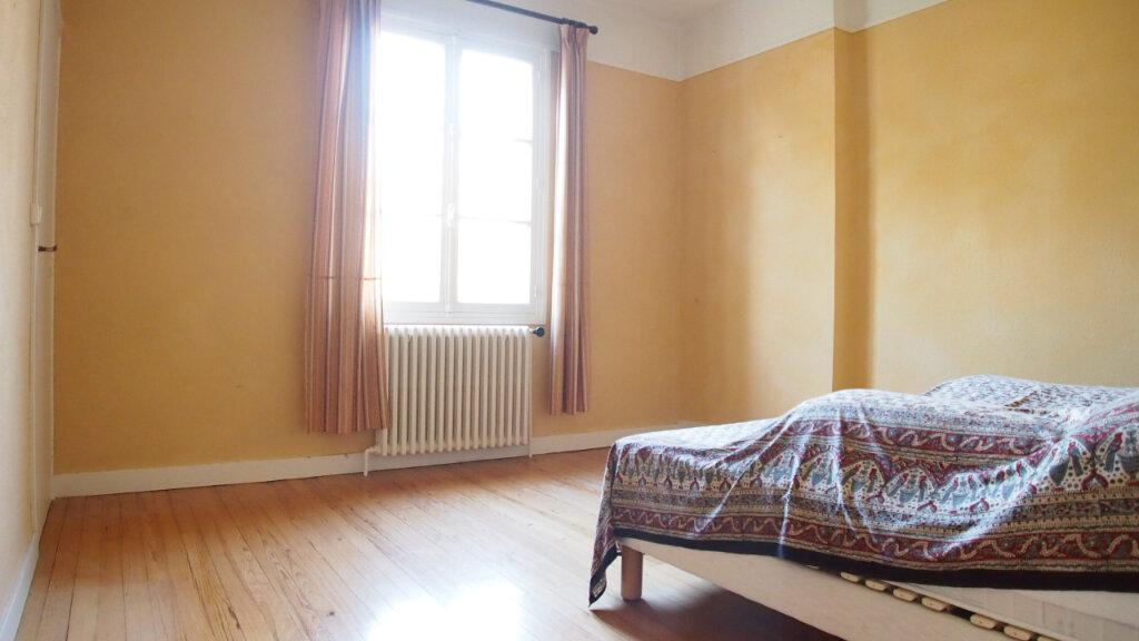 Maison à vendre 8 200m2 à Saint-Loubès vignette-10