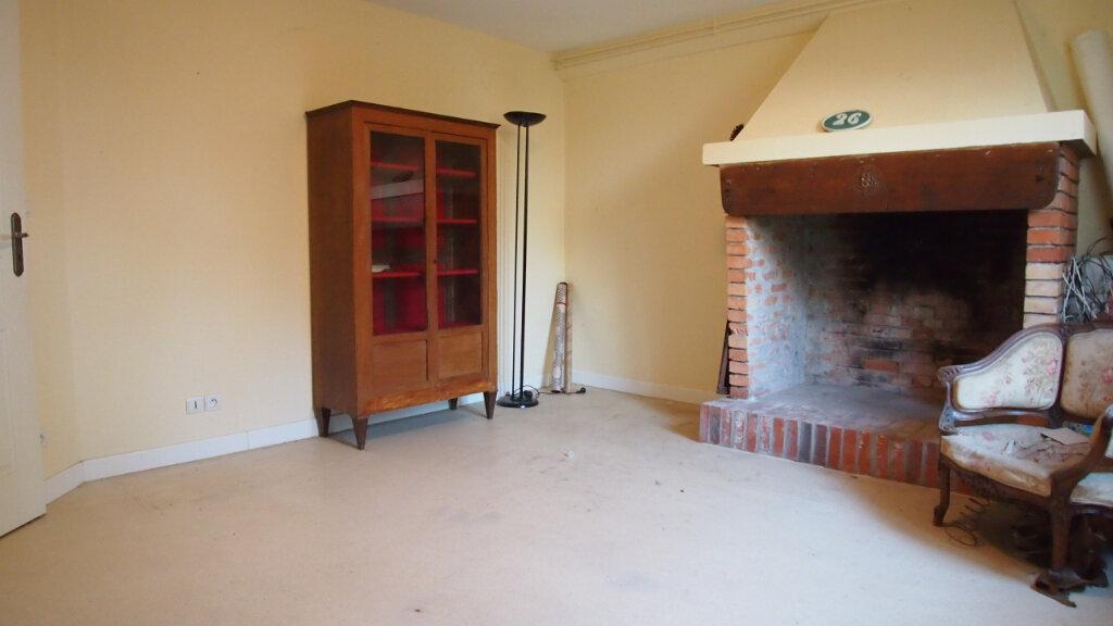 Maison à vendre 8 200m2 à Saint-Loubès vignette-11