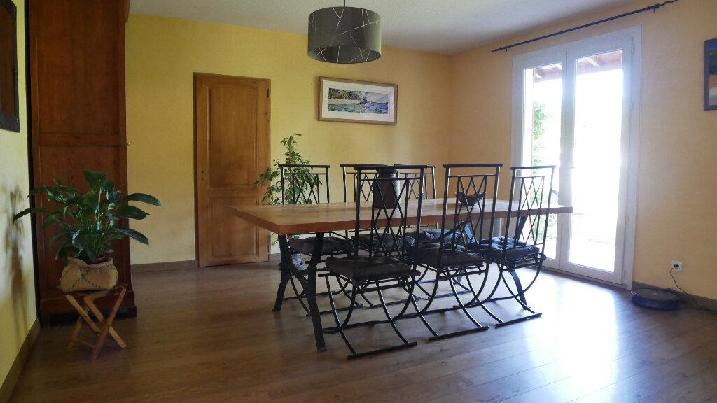 Maison à vendre 6 130m2 à Artigues-près-Bordeaux vignette-6