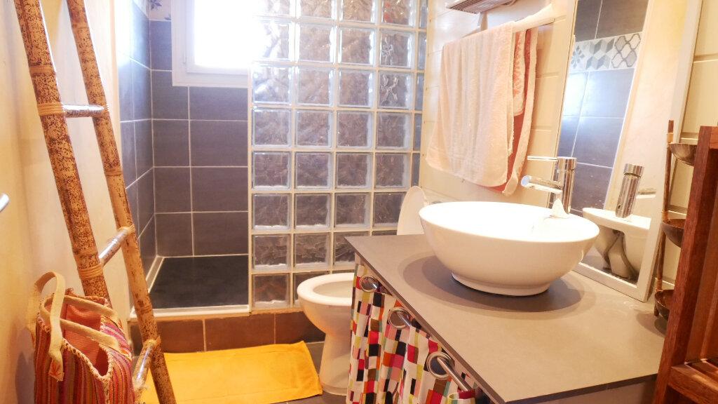 Maison à vendre 6 130m2 à Artigues-près-Bordeaux vignette-11