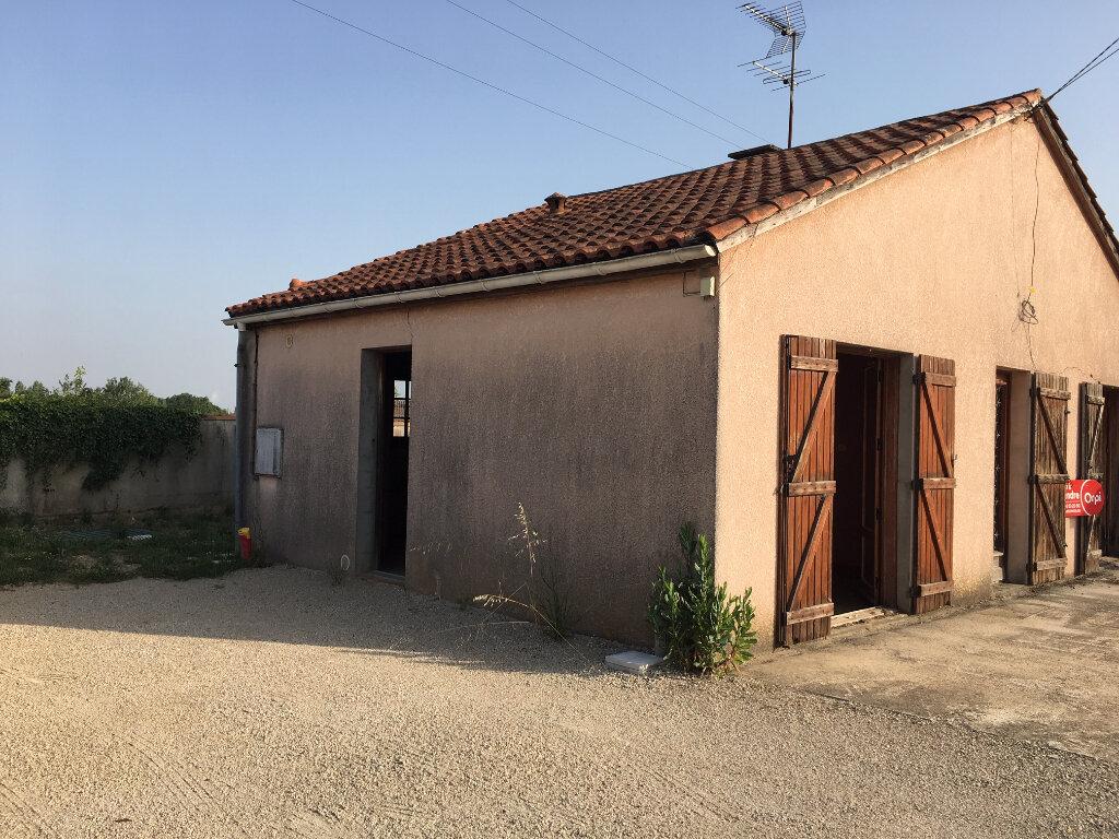 Maison à vendre 3 55m2 à Saint-Loubès vignette-4