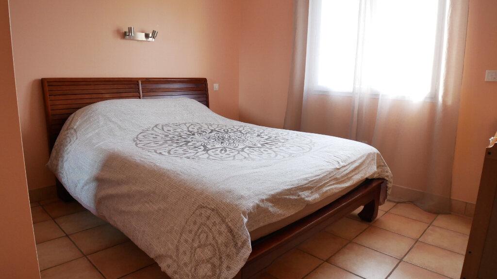 Maison à vendre 6 134m2 à Saint-Loubès vignette-7