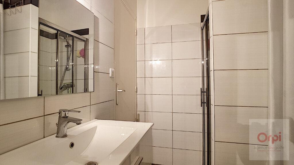 Appartement à vendre 2 32m2 à Ajaccio vignette-3