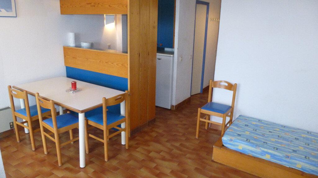 Appartement à vendre 2 31.21m2 à Grosseto-Prugna vignette-2