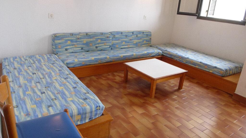 Appartement à vendre 2 31.21m2 à Grosseto-Prugna vignette-8
