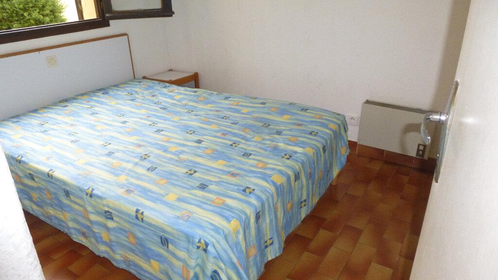 Appartement à vendre 2 31.21m2 à Grosseto-Prugna vignette-10