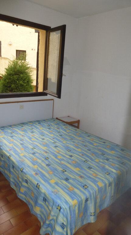 Appartement à vendre 2 31.21m2 à Grosseto-Prugna vignette-11