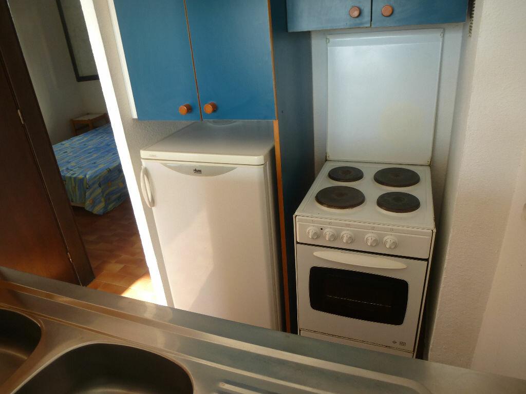 Appartement à vendre 2 32.02m2 à Grosseto-Prugna vignette-6
