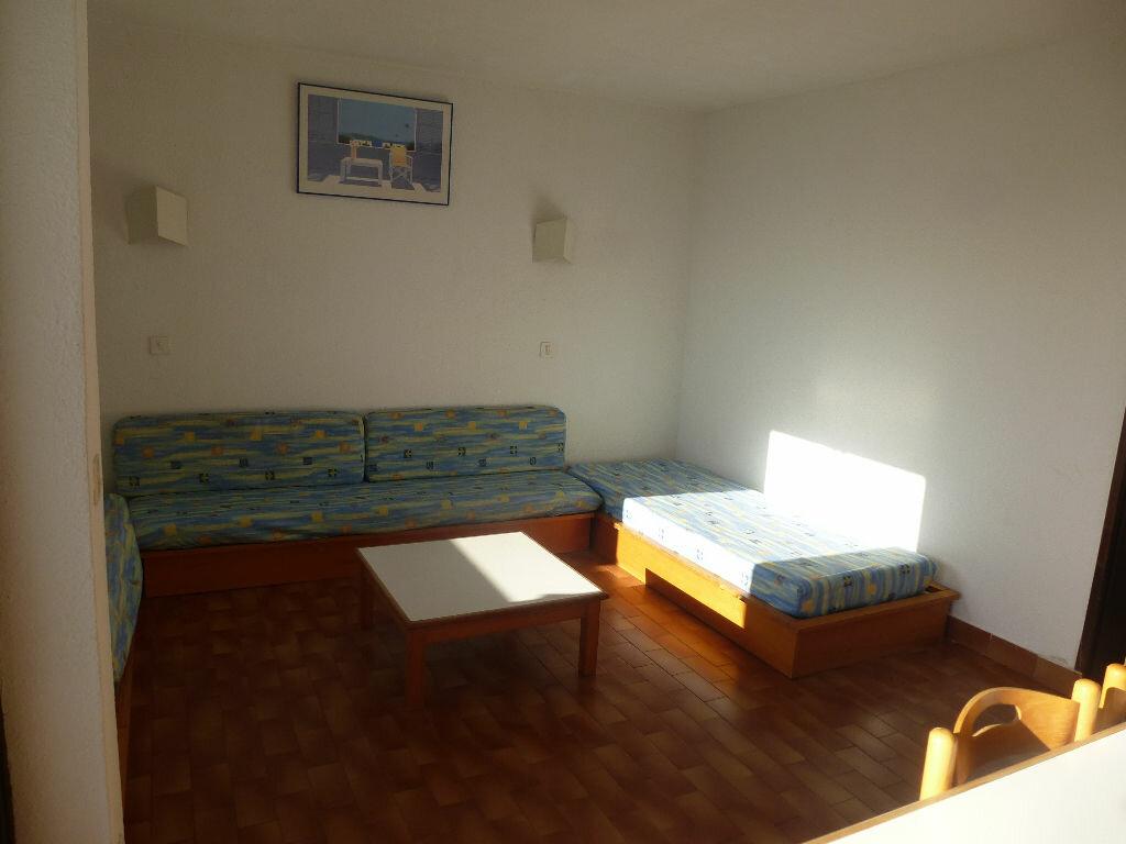 Appartement à vendre 2 32.02m2 à Grosseto-Prugna vignette-9