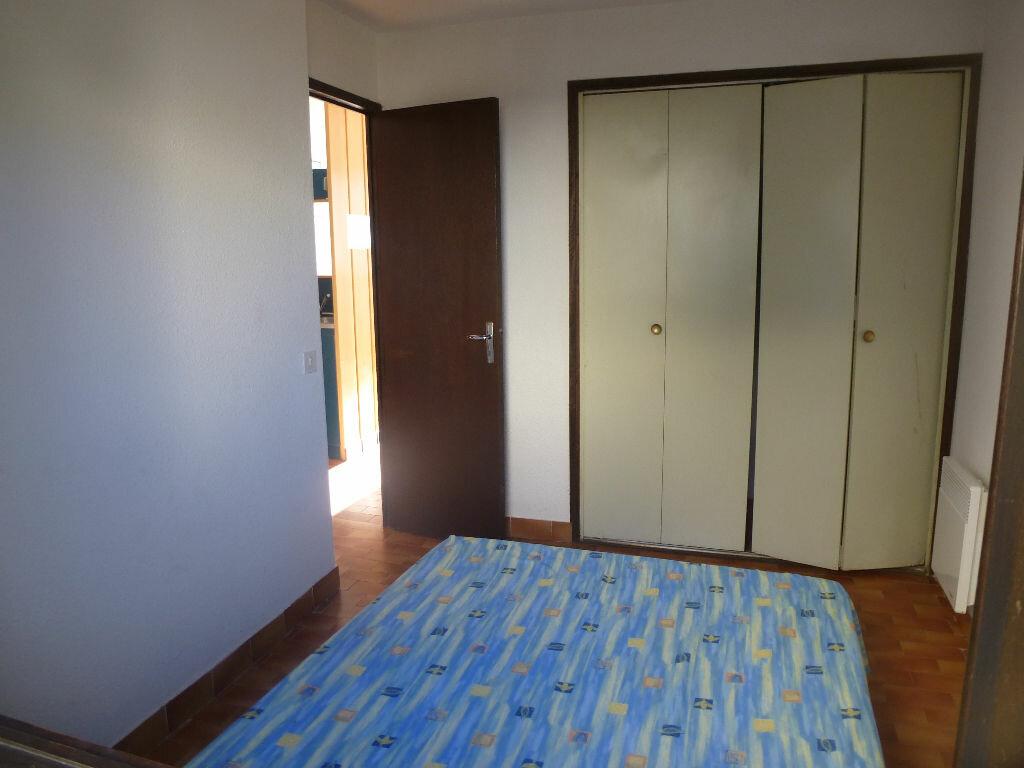 Appartement à vendre 2 32.02m2 à Grosseto-Prugna vignette-11