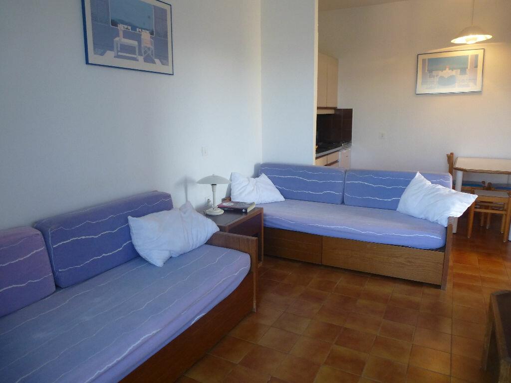 Appartement à vendre 1 20.89m2 à Grosseto-Prugna vignette-4