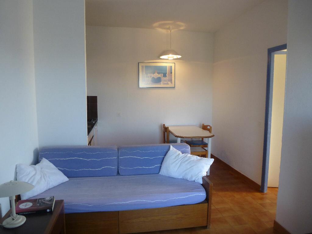 Appartement à vendre 1 20.89m2 à Grosseto-Prugna vignette-5