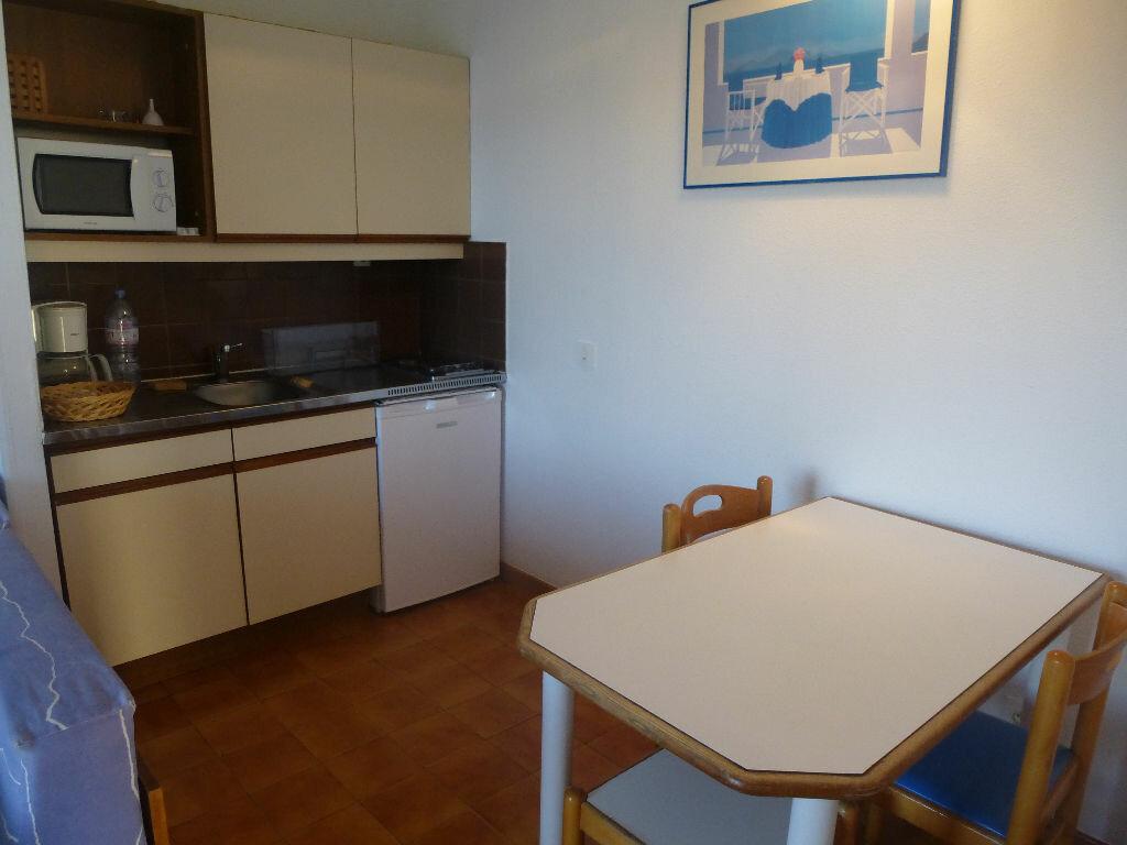 Appartement à vendre 1 20.89m2 à Grosseto-Prugna vignette-9
