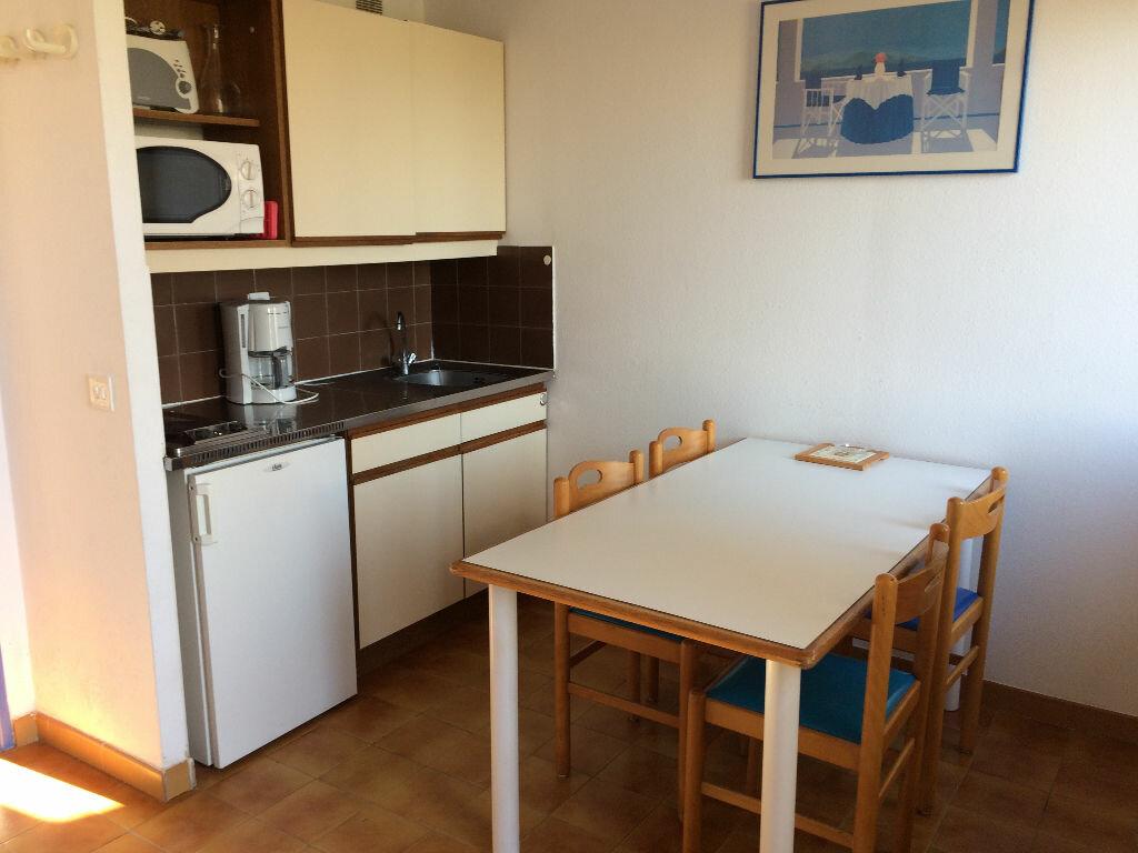 Appartement à vendre 2 30.39m2 à Grosseto-Prugna vignette-3