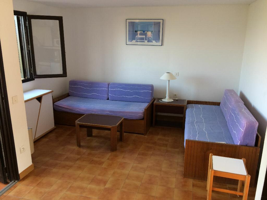 Appartement à vendre 2 30.39m2 à Grosseto-Prugna vignette-6