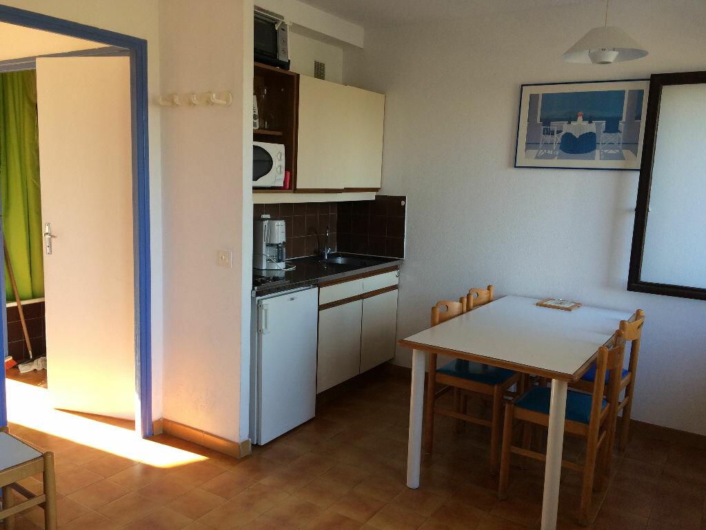 Appartement à vendre 2 30.39m2 à Grosseto-Prugna vignette-8