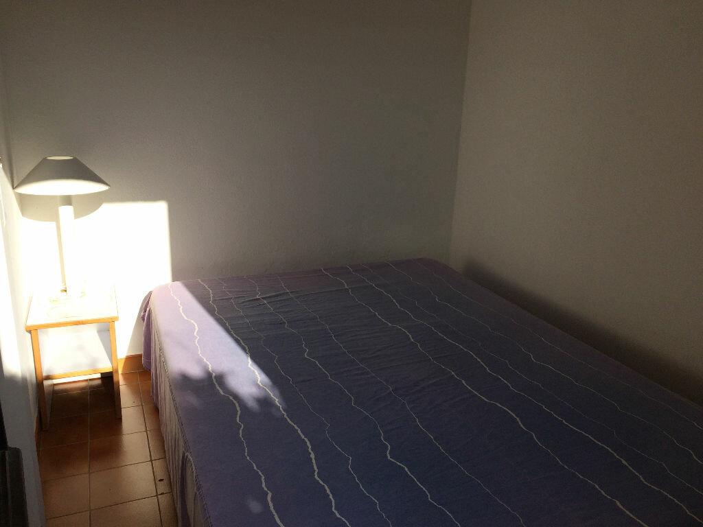 Appartement à vendre 2 30.39m2 à Grosseto-Prugna vignette-10