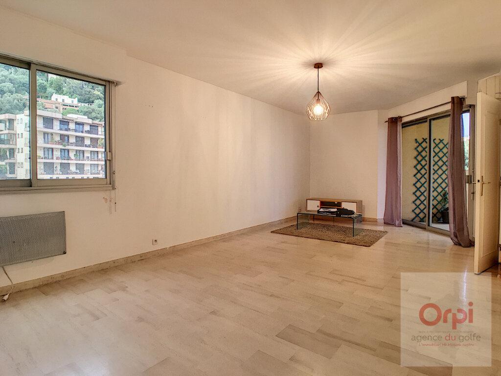Appartement à louer 2 54.45m2 à Ajaccio vignette-3