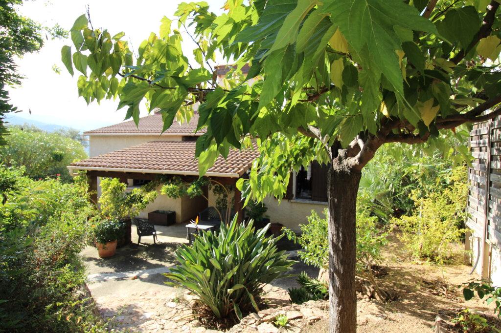 Maison à vendre 5 131m2 à Pietrosella vignette-2