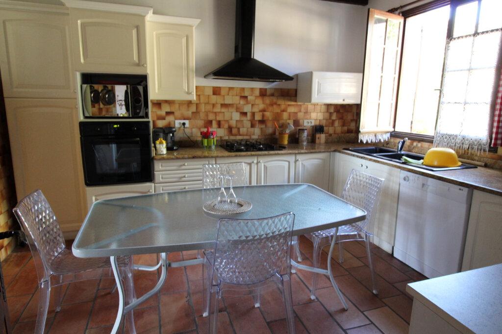 Maison à vendre 5 131m2 à Pietrosella vignette-4
