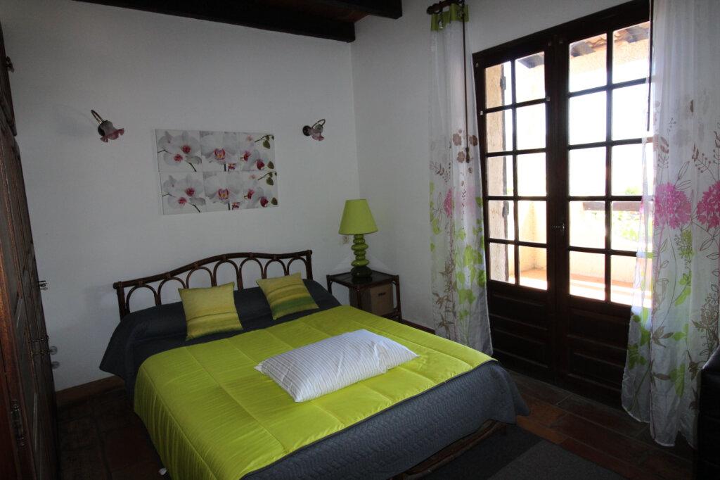 Maison à vendre 5 131m2 à Pietrosella vignette-5