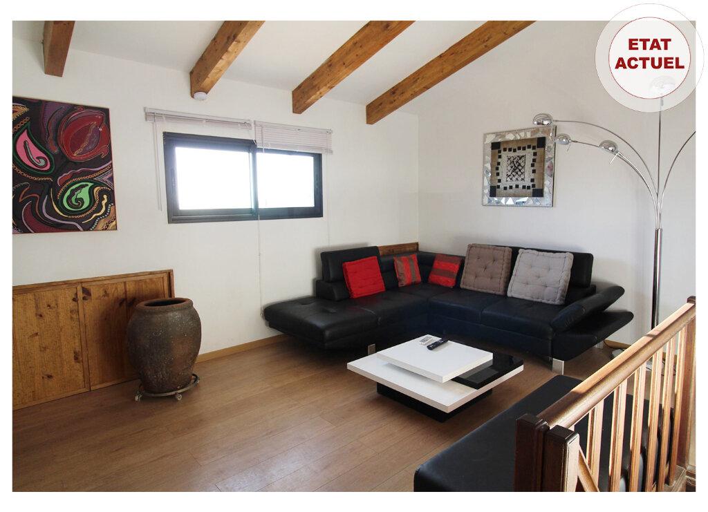 Maison à vendre 5 131m2 à Pietrosella vignette-6