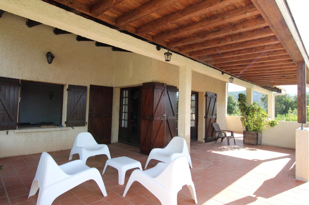 Maison à vendre 5 131m2 à Pietrosella vignette-8