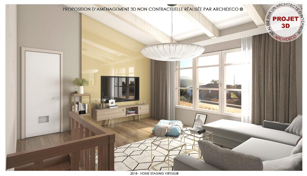 Maison à vendre 5 131m2 à Pietrosella vignette-12