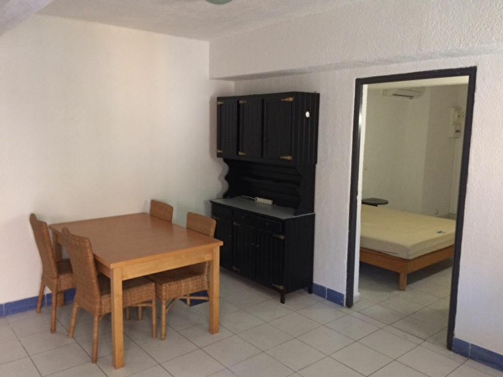 Appartement à louer 2 40.15m2 à Albitreccia vignette-6