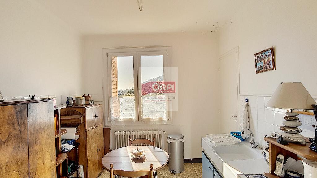 Appartement à vendre 3 82.93m2 à Ajaccio vignette-4